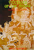 Textiles of the Andes: Catalog of Amano Collection