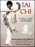 Tai Chi for Stress Control & Relaxation