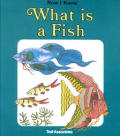 What Is A Fish Now I Know
