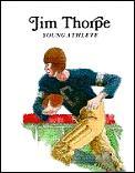 Jim Thorpe Young Athlete