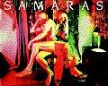 Samaras Photographs