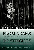 From Adams To Stieglitz