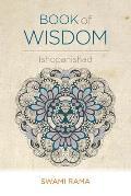 Book of Wisdom: Ishopanished