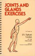 Joints & Glands Exercises
