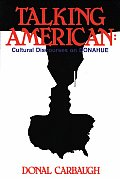 Talking American Cultural Discourses on Donahue