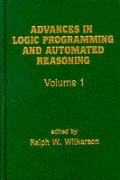 Advances in Logic Programming and Automated Reasoning