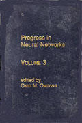 Progress in Neural Networks, Volume Three