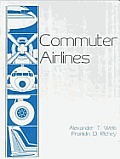 Commuter Airlines (96 Edition)