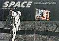 Space A Postcard Book