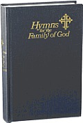 Hymns For The Family Of God