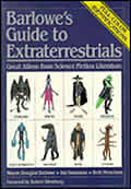 Barlowes Guide To Extraterrestrials