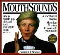 Mouthsounds How to Whistle Pop Click & Honk your Way to Social Success