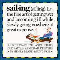 Sailor Dictionary | RM.
