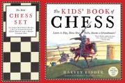 The Kids' Book of Chess with Other