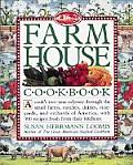 Farm House Cookbook