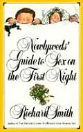 Newlyweds Guide To Sex On The First Night