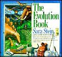 Evolution Book