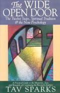 Wide Open Door Twelve Steps Spiritual Tr