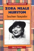 Zora Neale Hurston: Southern Storyteller (African-American Biographies)