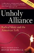 Unholy Alliance Radical Islam & The Ame