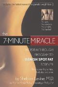 7 Minute Miracle