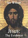 Jesus The Evidence