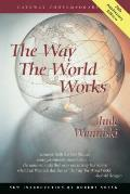 The Way the World Works, 20th Anniversary Edition (Gateway Contemporary) Cover