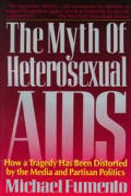 Myth Of Heterosexual Aids
