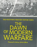 Dawn of Modern Warfare