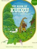 Book Of Kudzu A Culinary & Healing Guide