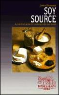 Soy Source