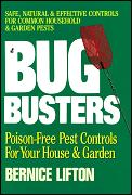 Bug Busters Poison Free Pest Controls Fo