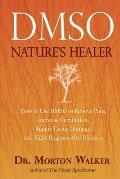 Dmso Natures Healer