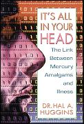 Its All In Your Head The Link Between Mercy Amalgams & Illness