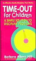Time Out For Children A Simple Solution