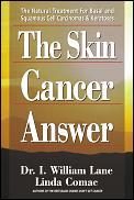 Skin Cancer Answer