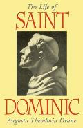 Life Of St Dominic