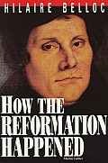 How The Reformation Happened