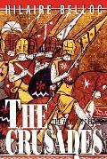 The Crusades: The World's Debate