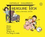 Treasure Box: Book 6