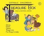 Treasure Box: Book 9