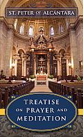 Treatise on Prayer and Meditation