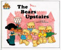 Bears Upstairs Creative Dramatics