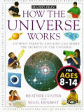 How The Universe Works 100 Ways Parents