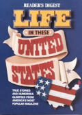 Life In These United States True Stories