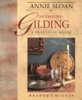 Decorative Gilding a Practical Guide