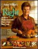 Cook It Right Achieve Perfection With Every Dish You Cook