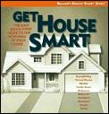 Get House Smart