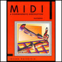 Midi A Comprehensive Introduction
