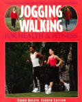 Jogging & Walking For Health & Fitness